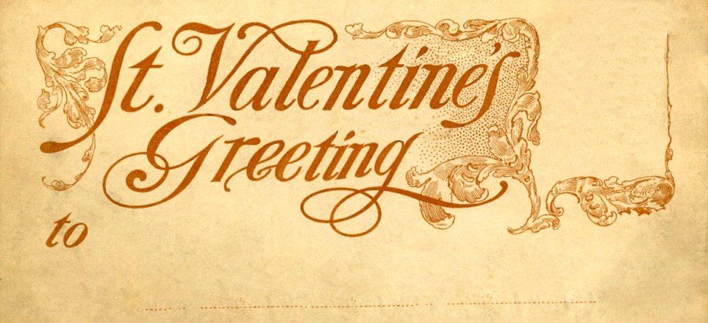 antica valentina
