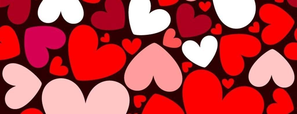 san valentino illuminaria
