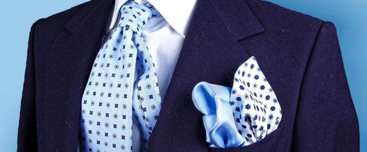 cravatte di s Giuseppe