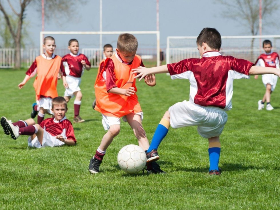 6 Aprile Sport Sviluppo e Pace