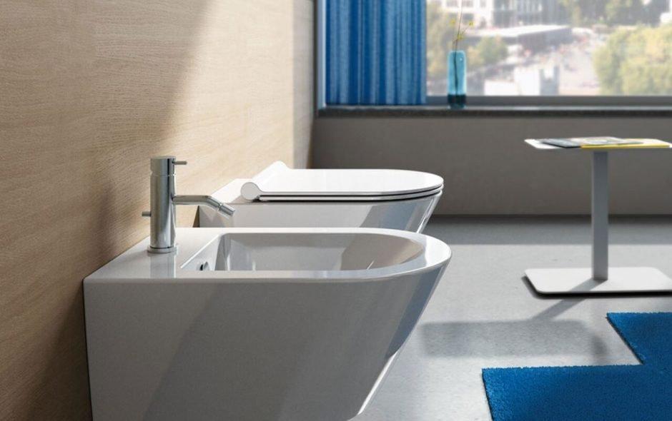 Bagno Francese Senza Bidet : Il bidet in bagno è davvero indispensabile guida per casa