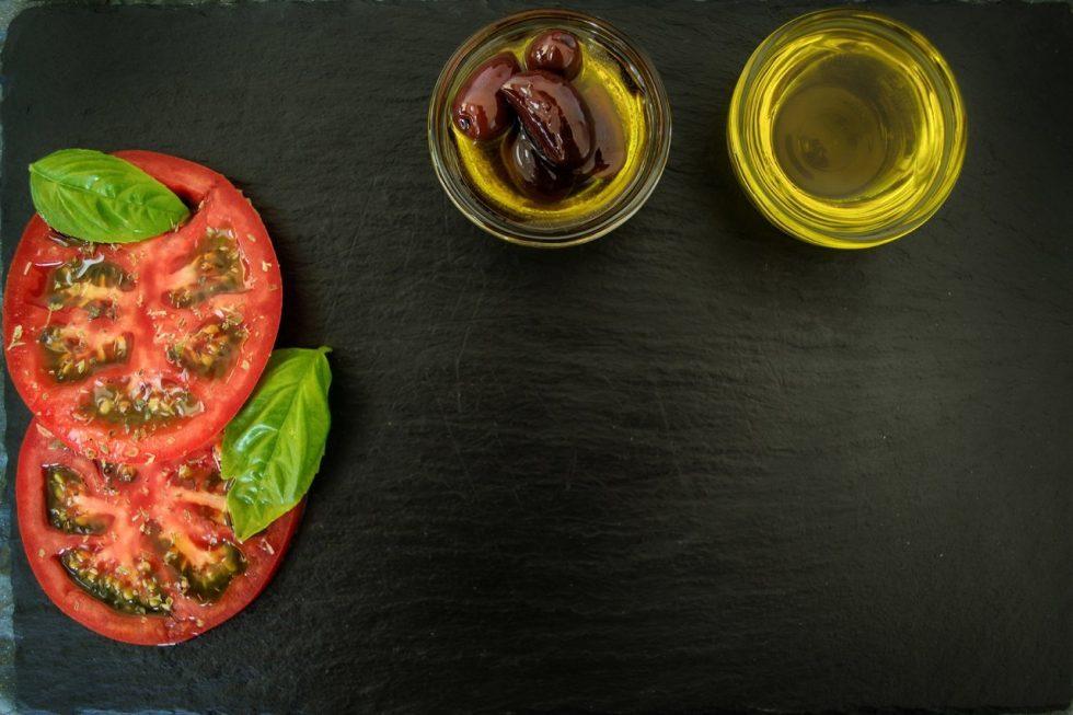 Le false verità che ci raccontano sul cibo