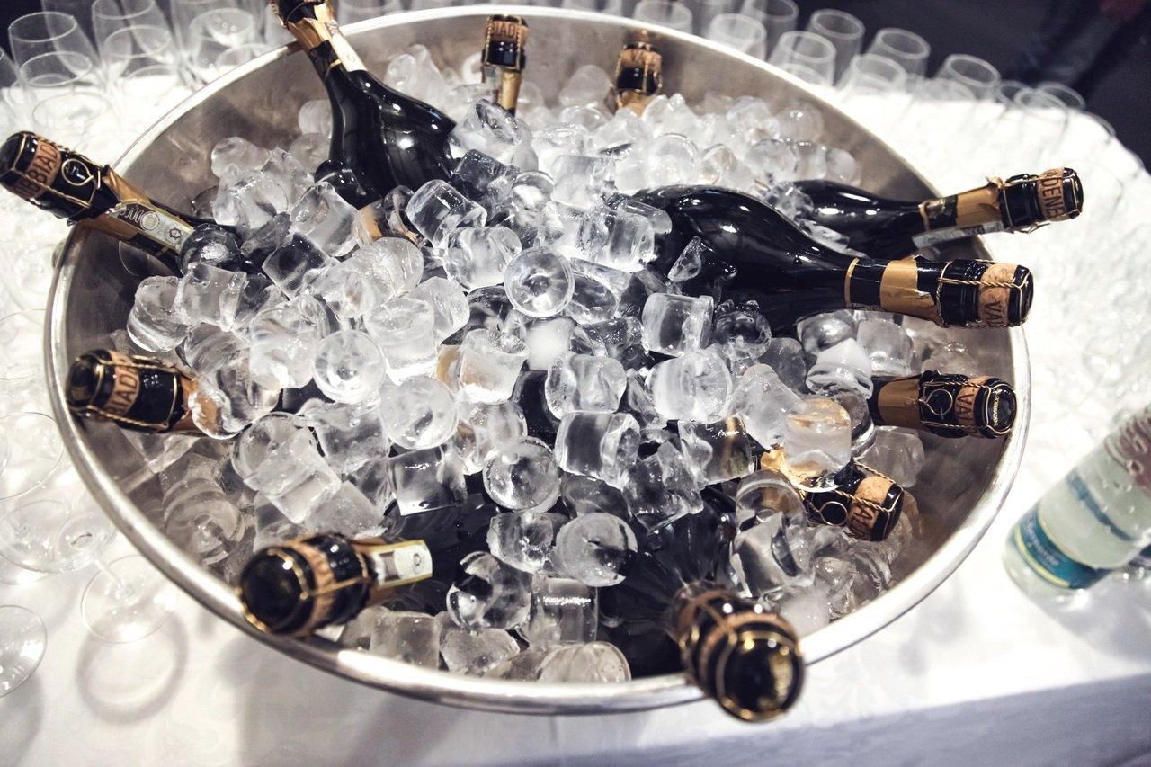 bere meno e responsabilmente