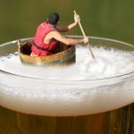 Quanto fa bene ridurre l'alcool?