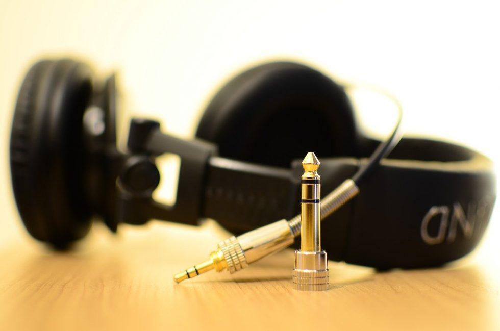 Musica e suoni a fior di pelle