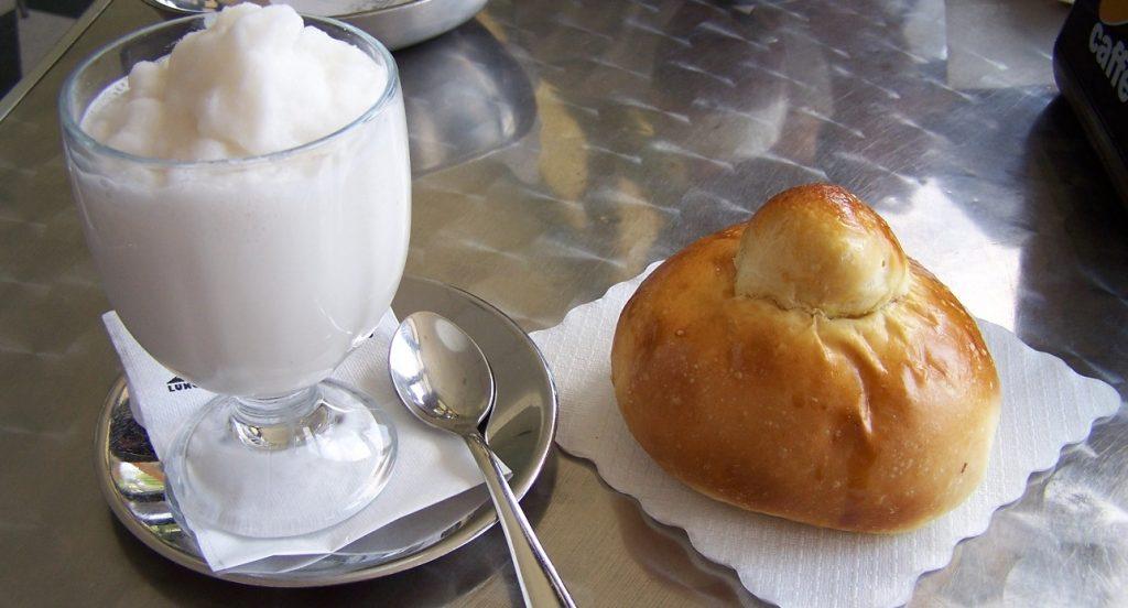 Dove si mangia meglio? In Sicilia