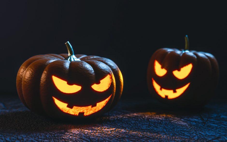 Halloween: si, no, forse e soprattutto perché?