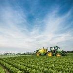 L'eticità del lavoro del contadino