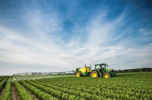 eticità contadino CIA