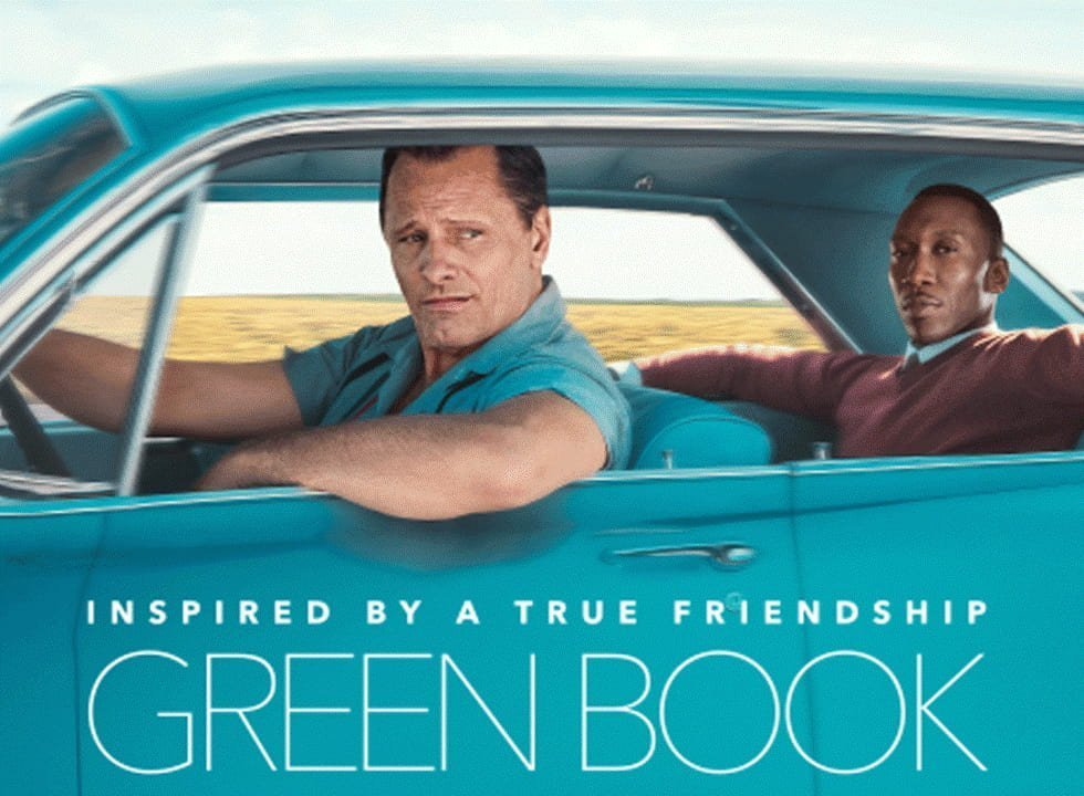 Green book un film eticamente extra-ordinario