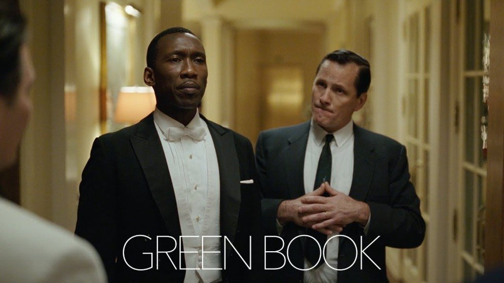 Green-book-un-film-etico