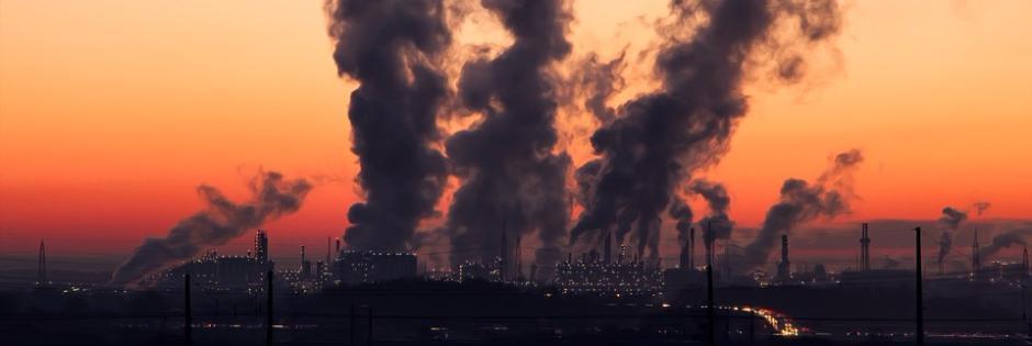 Greta-Thumberg-2-cambiamento-climatico