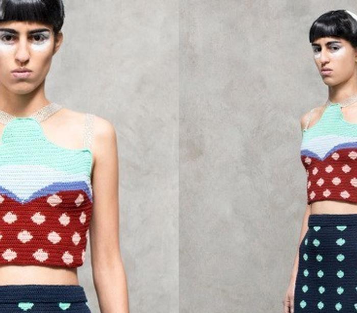 Moda-sostenibile-MozhMozh