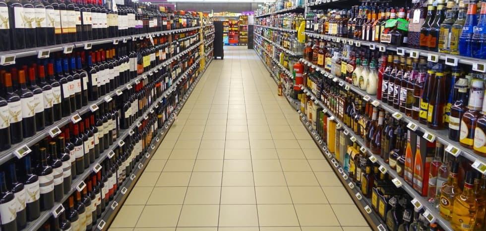 prodotti salvaterra vini dop igp certificati