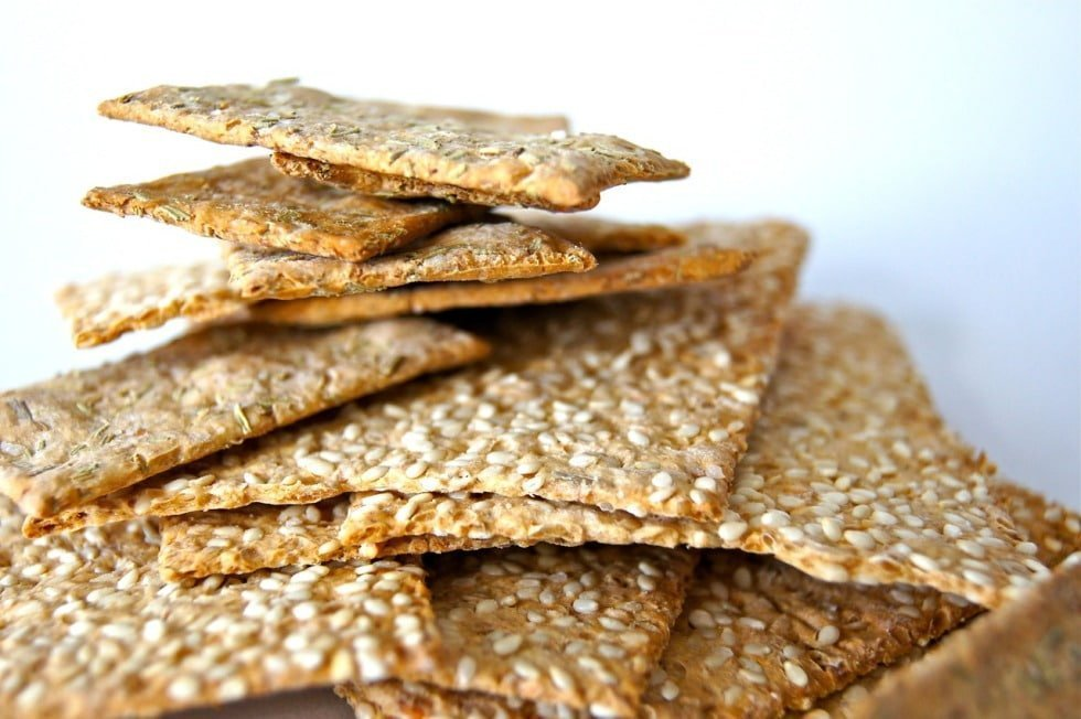 prodotti salvaterra vincono pane integrale