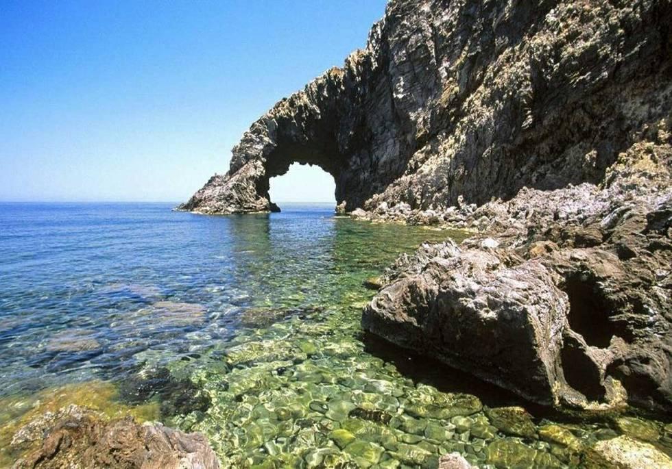 energia-pulita-pantelleria