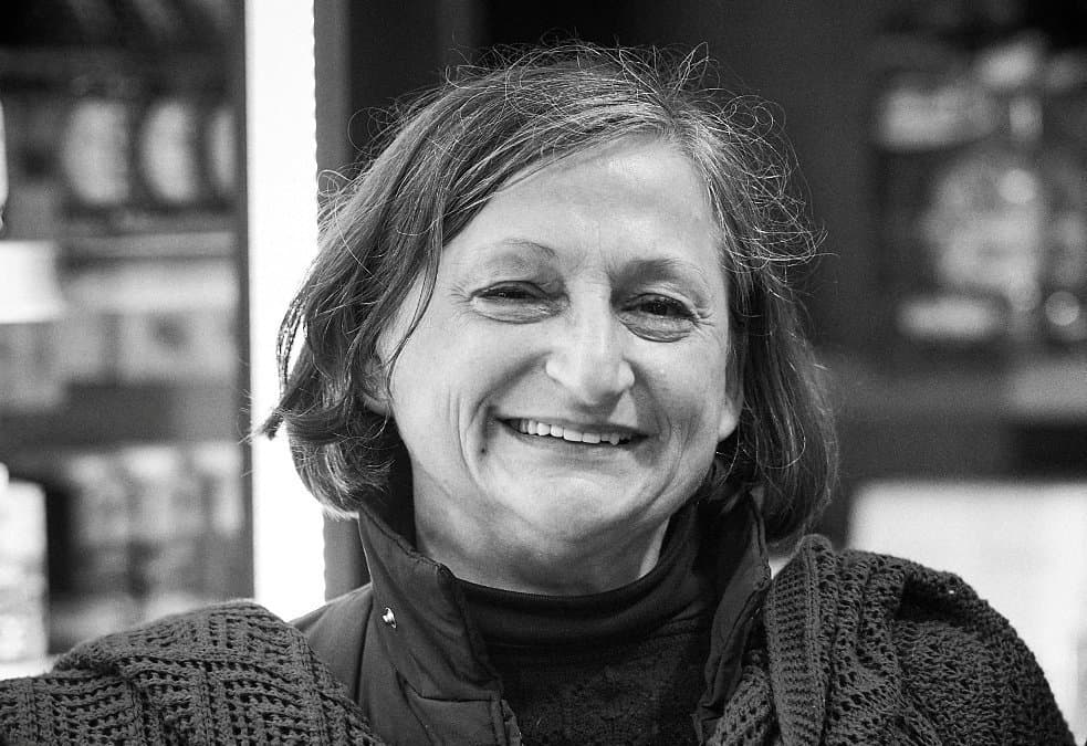 Emanuela Corradini