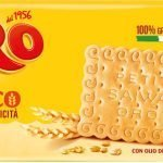 SAIWA osa tornare alle origini col grano italiano