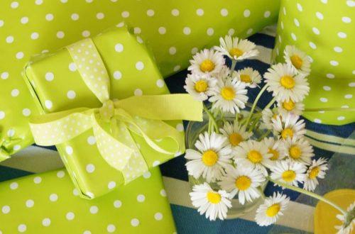 regali etici a san Valentino