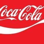 Coca-Cola e Nestlè risultati opposti in campo salutista