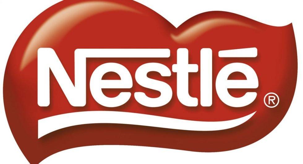 salutista-Nestlè