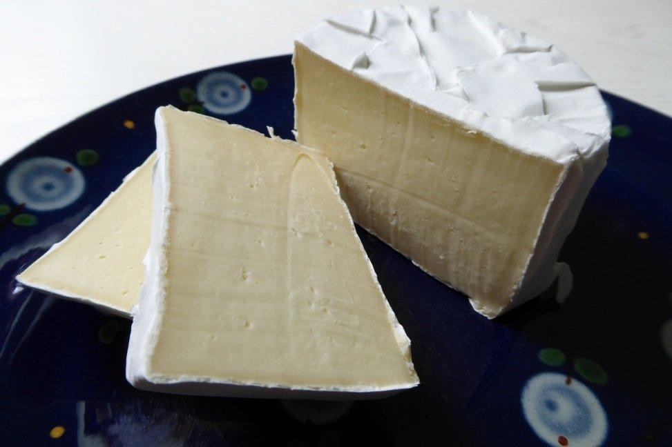 formaggio per la vita