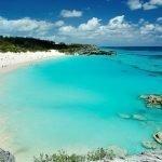 Bermuda un arcipelago buono per tutte le stagioni
