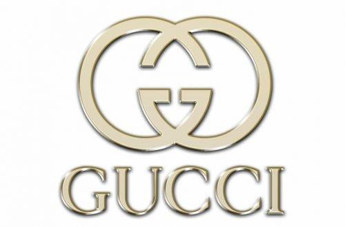Gucci corre ai ripara lancia changemakers