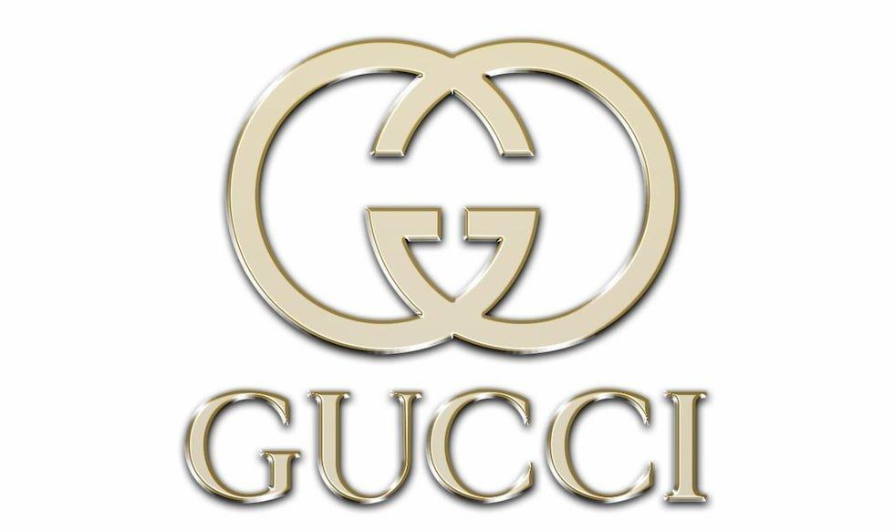 Gucci corre ai ripari e lancia Changemakers