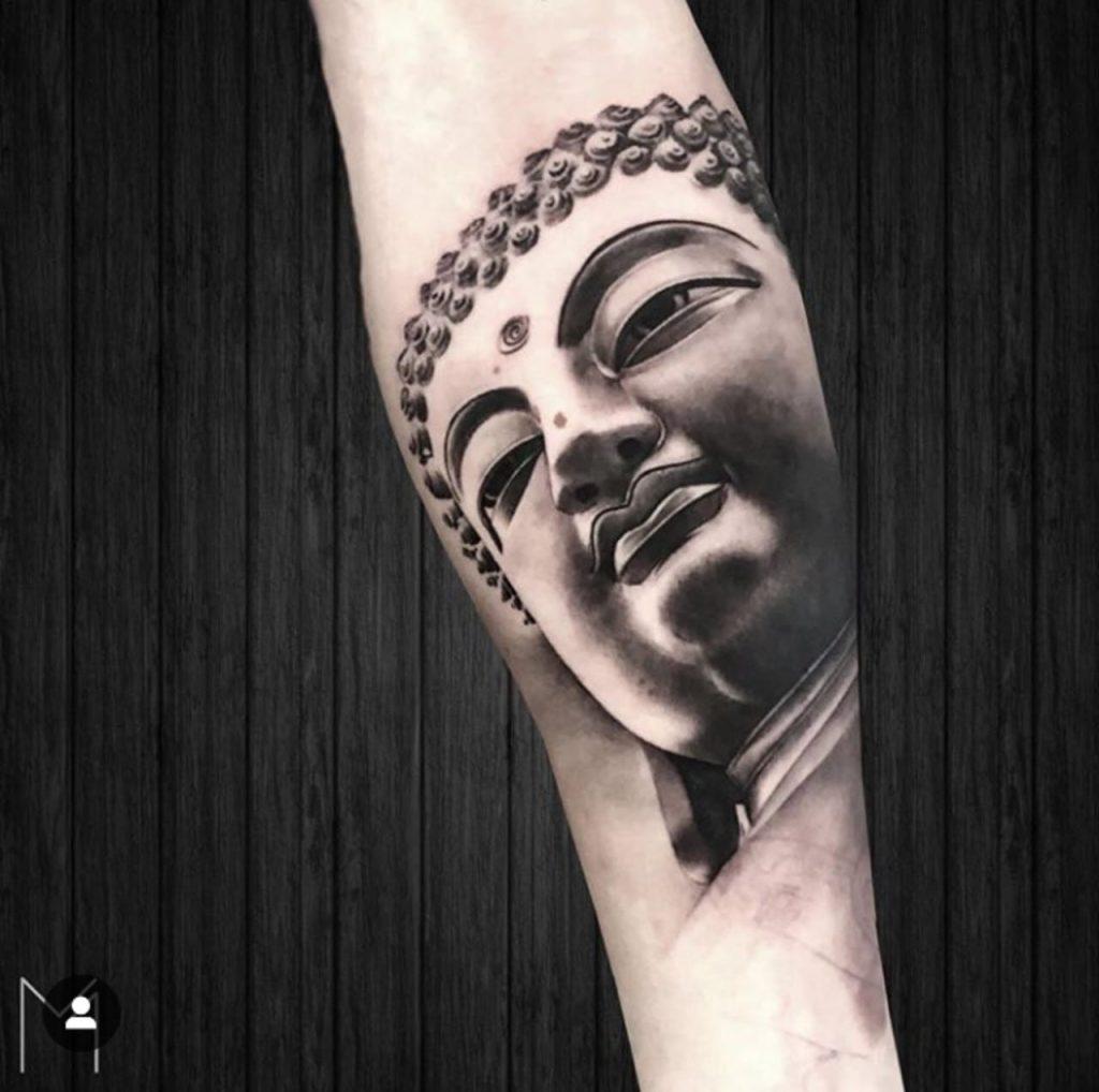 Tattoo-cosa-c'è-dietro-un-tatuaggio