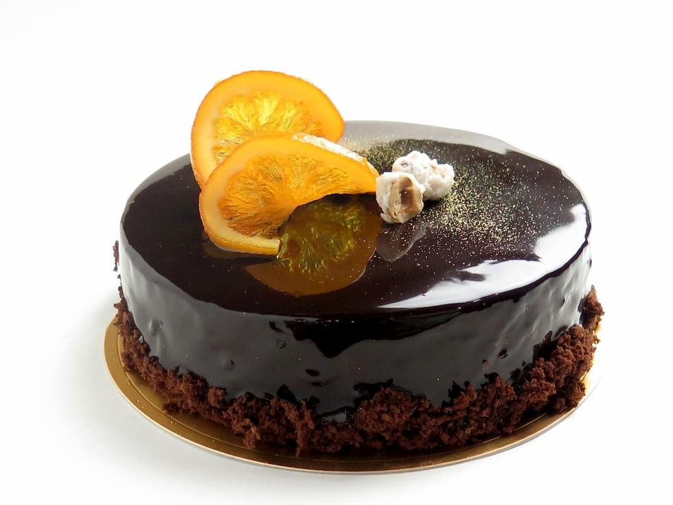 Il dolce che non fa male ai diabetici