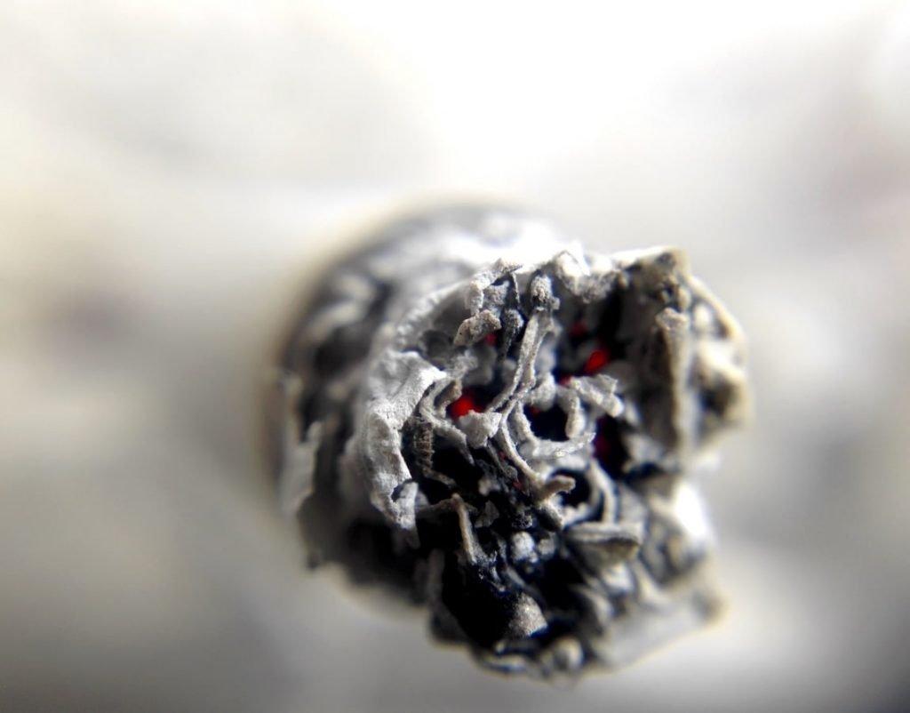 marijuana,  è reale la fame chimica provata