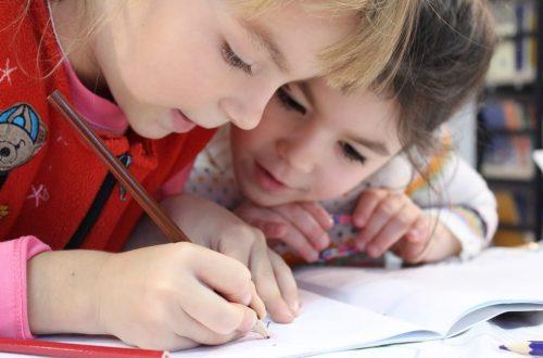ricerca danese nega rapporto tra vaccino e autismo
