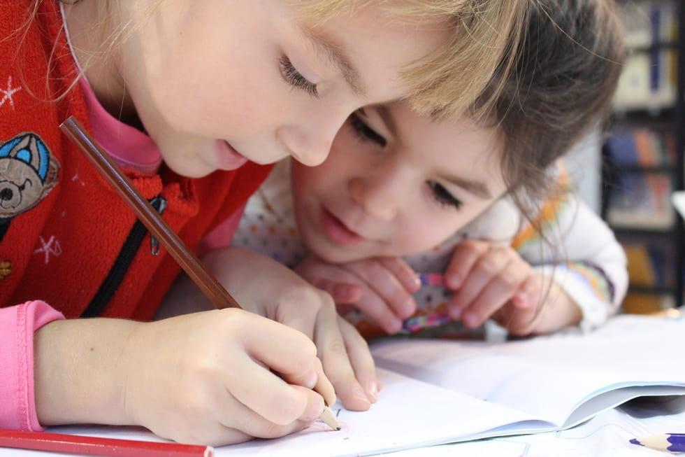 Una ricerca danese nega il rapporto tra vaccini e autismo