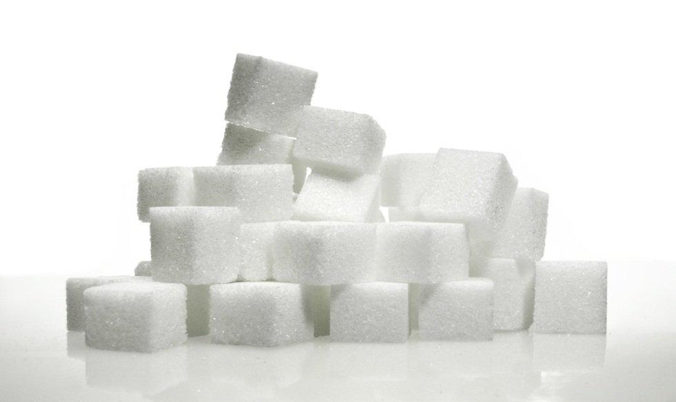 zucchero siete pronti ad addolcire meno