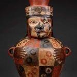 Birra della pace scoperta nell'antico Perù