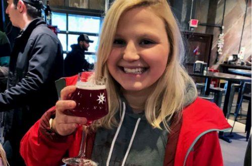 birra o vino chi butti dalla torre