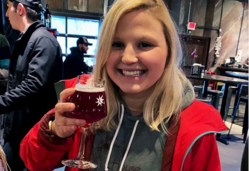 Birra o Vino: chi butti dalla torre?