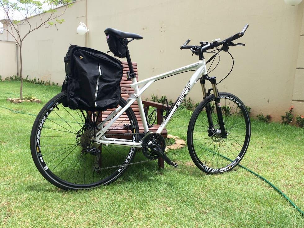bicicletta una passione inarrestabile