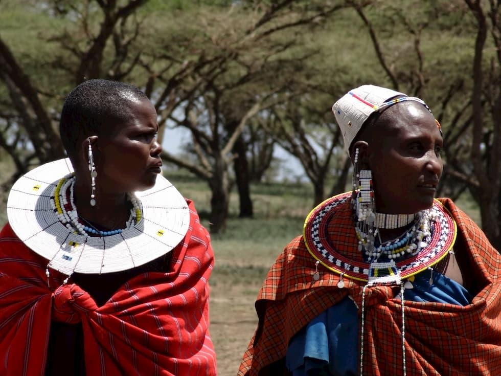 biodiversità salvata dai popoli autoctoni