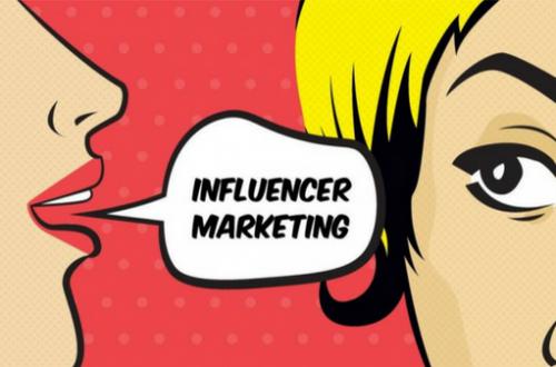 segreti che gli influencer non vi raccontano