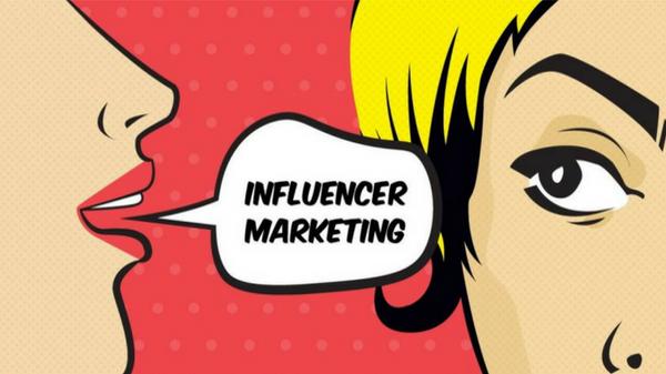 I segreti che gli influencer non vi racconteranno