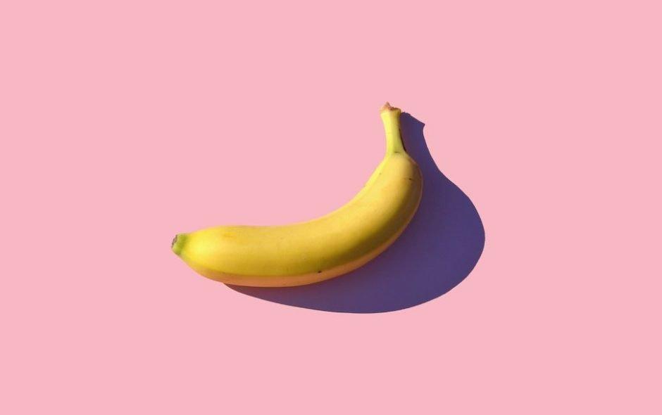 La banana potrebbe sparire per sempre?