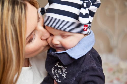 donne fanno figli sempre più tardi