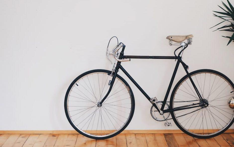 ne ammazza più la bici che l'auto