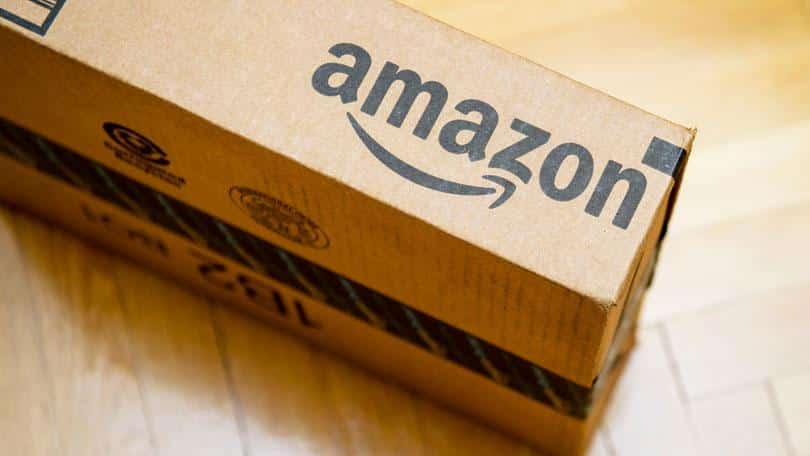 ambiente Amazon