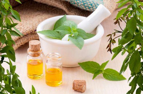 medicina olistica ricche