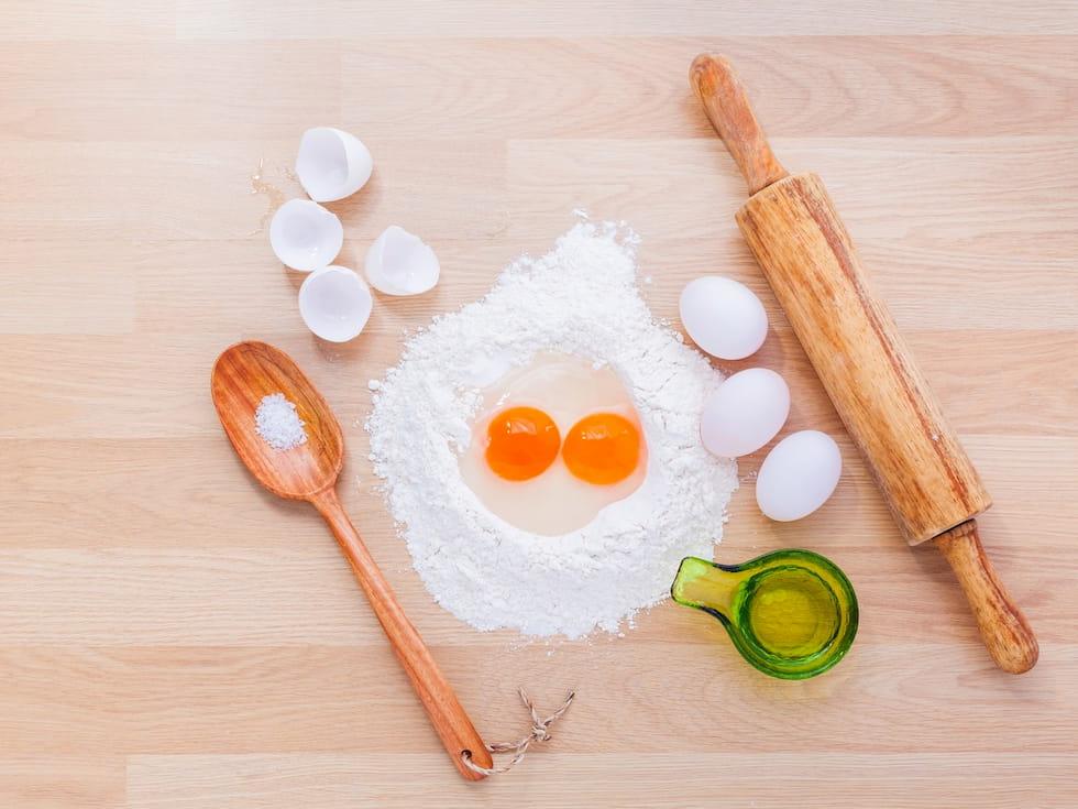 etica sostenibilità food