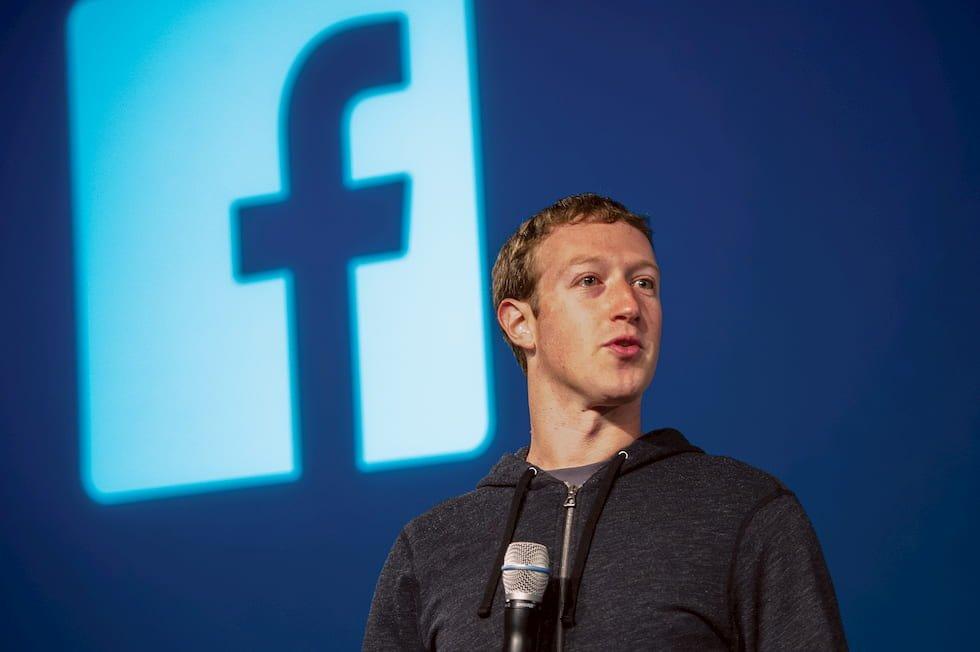 facebook svolta etica