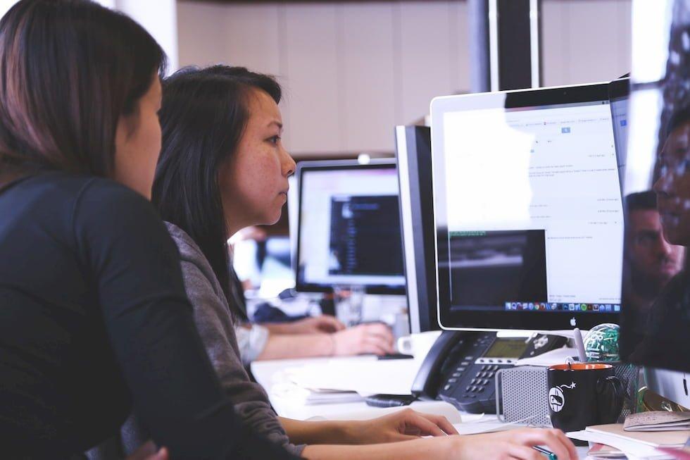 futuro tecnologico donne